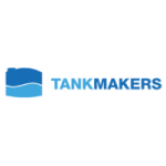 Tankmakers