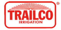 Trailco® Irrigation